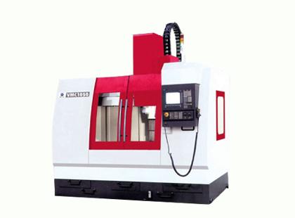 دستگاه فرز CNC 3 محوره